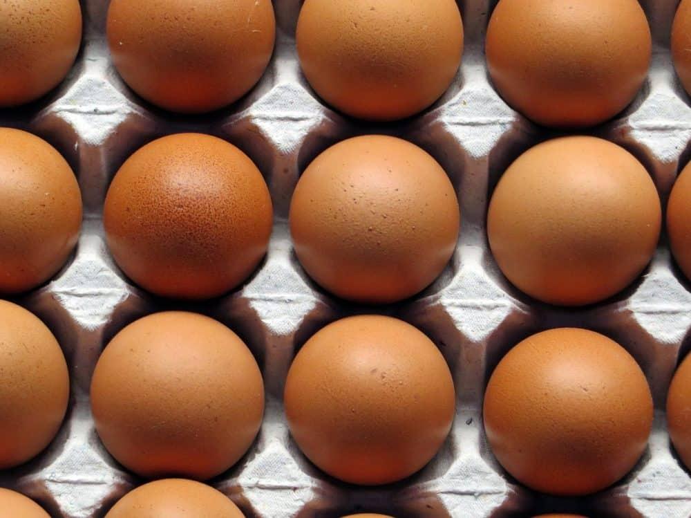 eggs-1938189_1280
