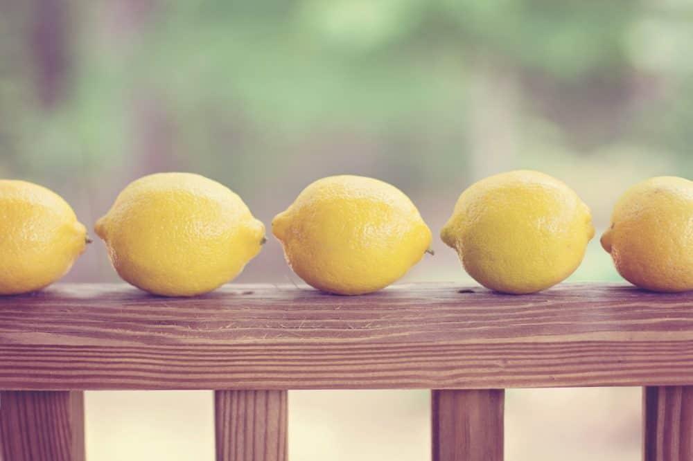 lemons-1432439_1280