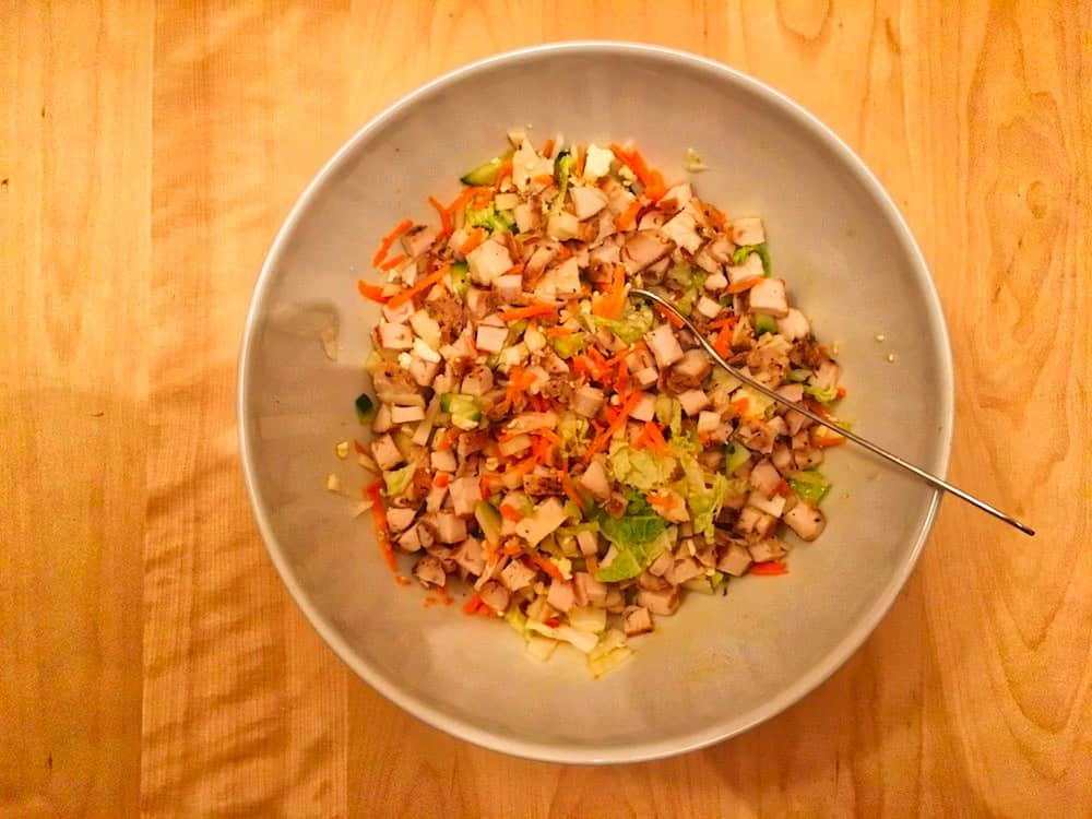 paleo-salata-2