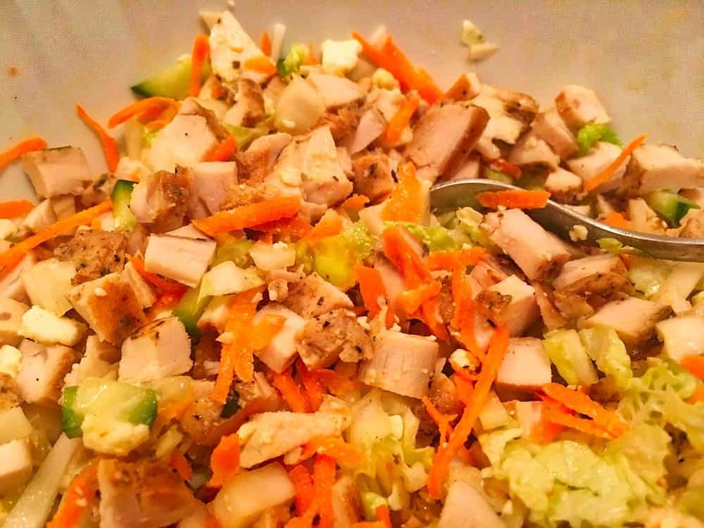 paleo-salata-3