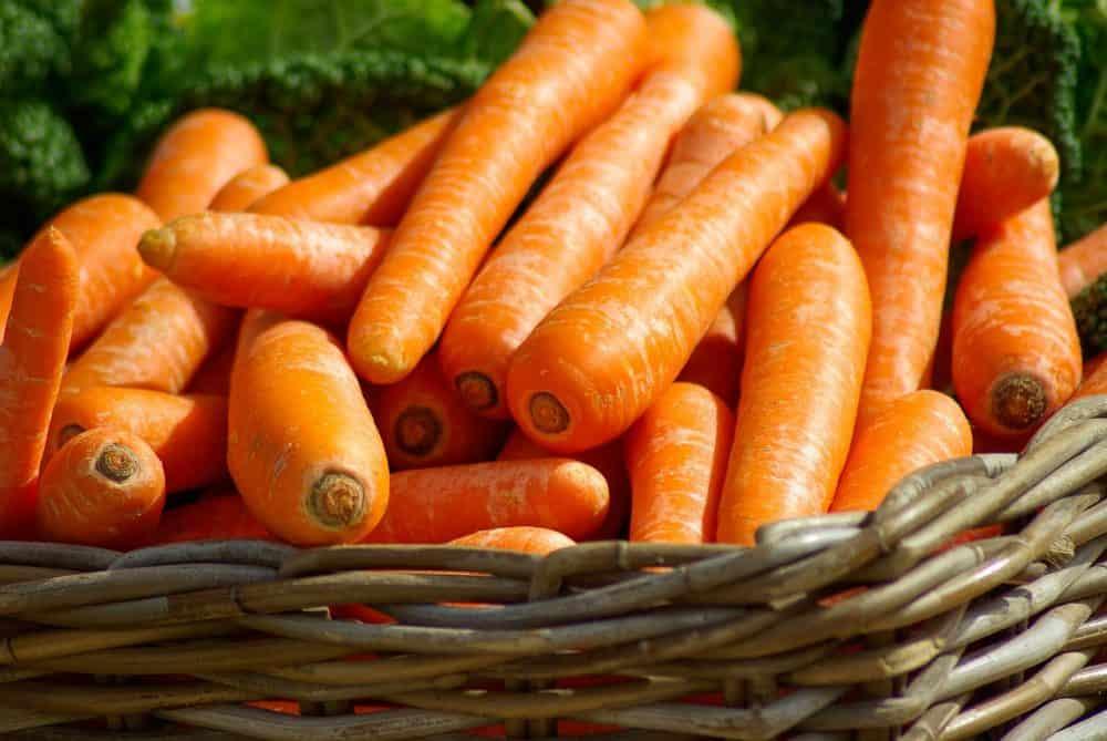carrots-673184_1280