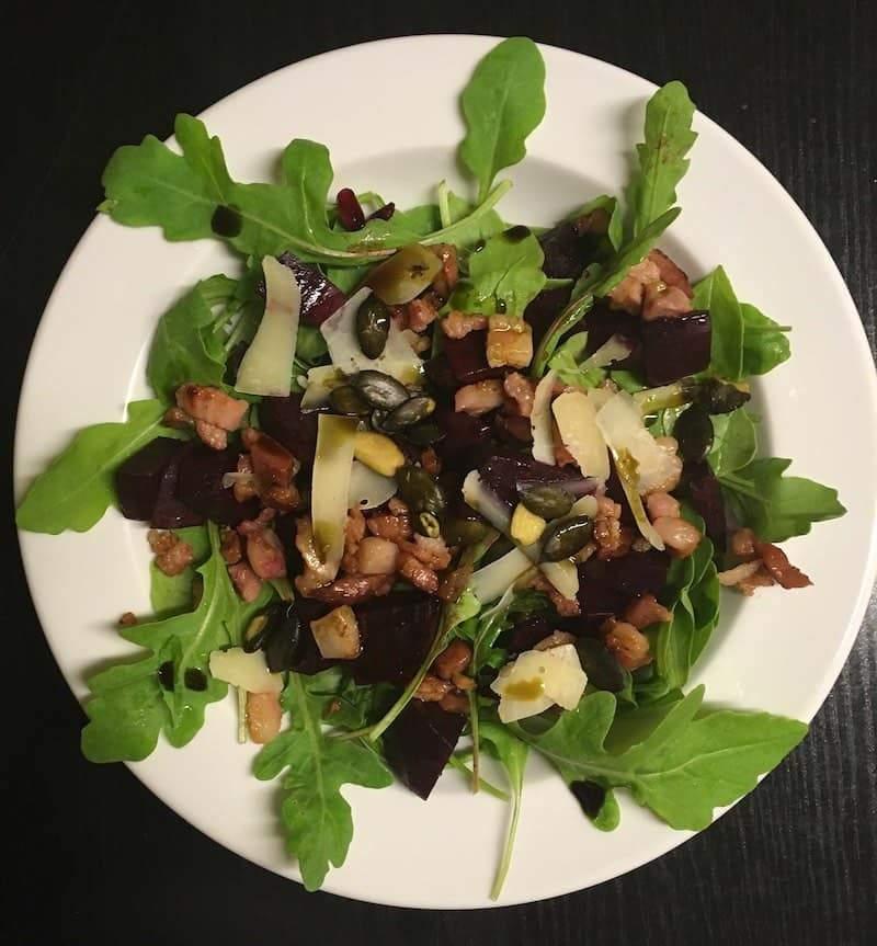sultceklas.paleo-salata-1-opt