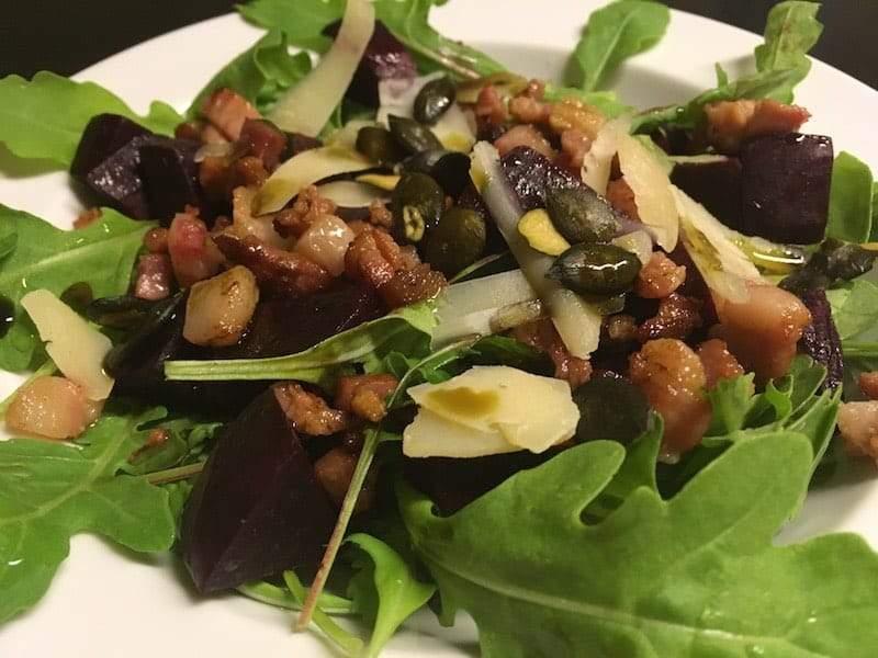 sultceklas.paleo-salata-2-opt