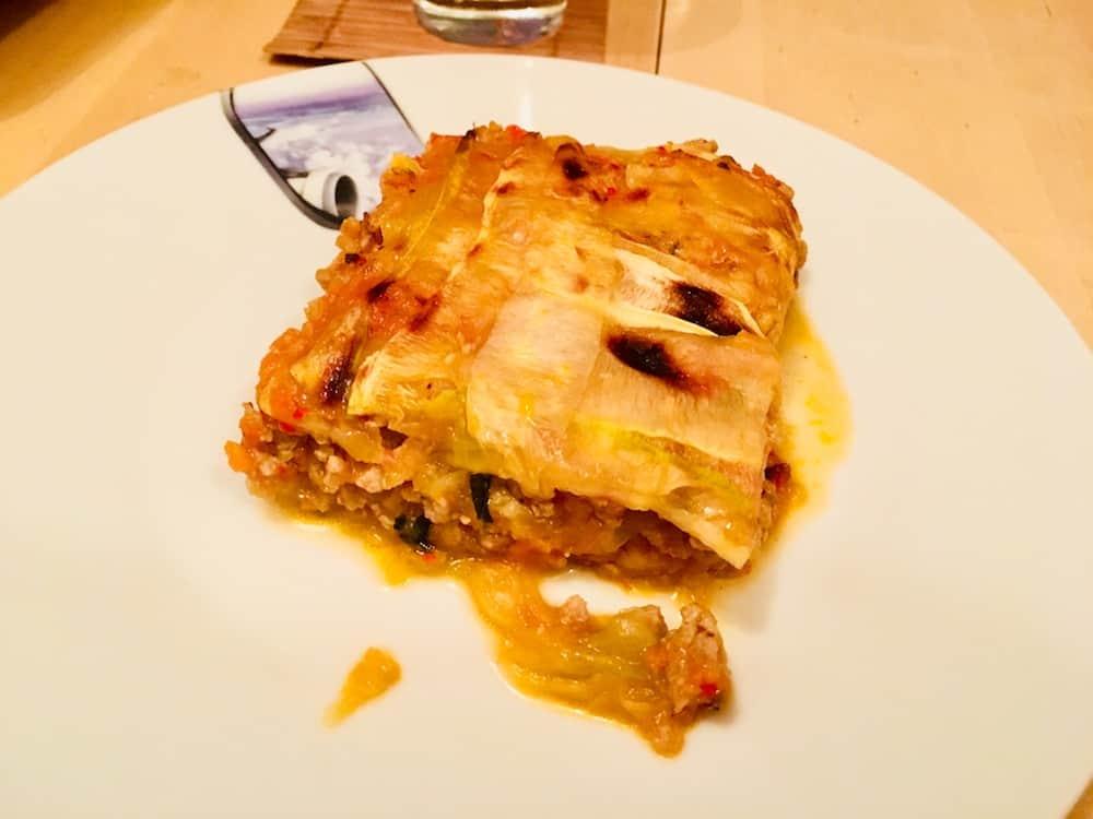 paleo-lasagne-1