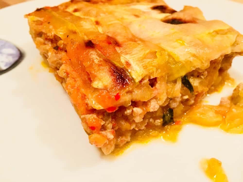 paleo-lasagne-2