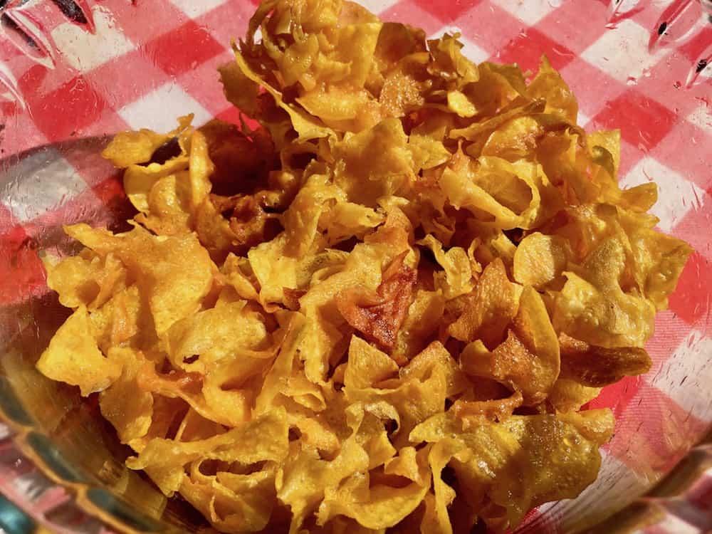 paleo-edesburgonya-chips-1