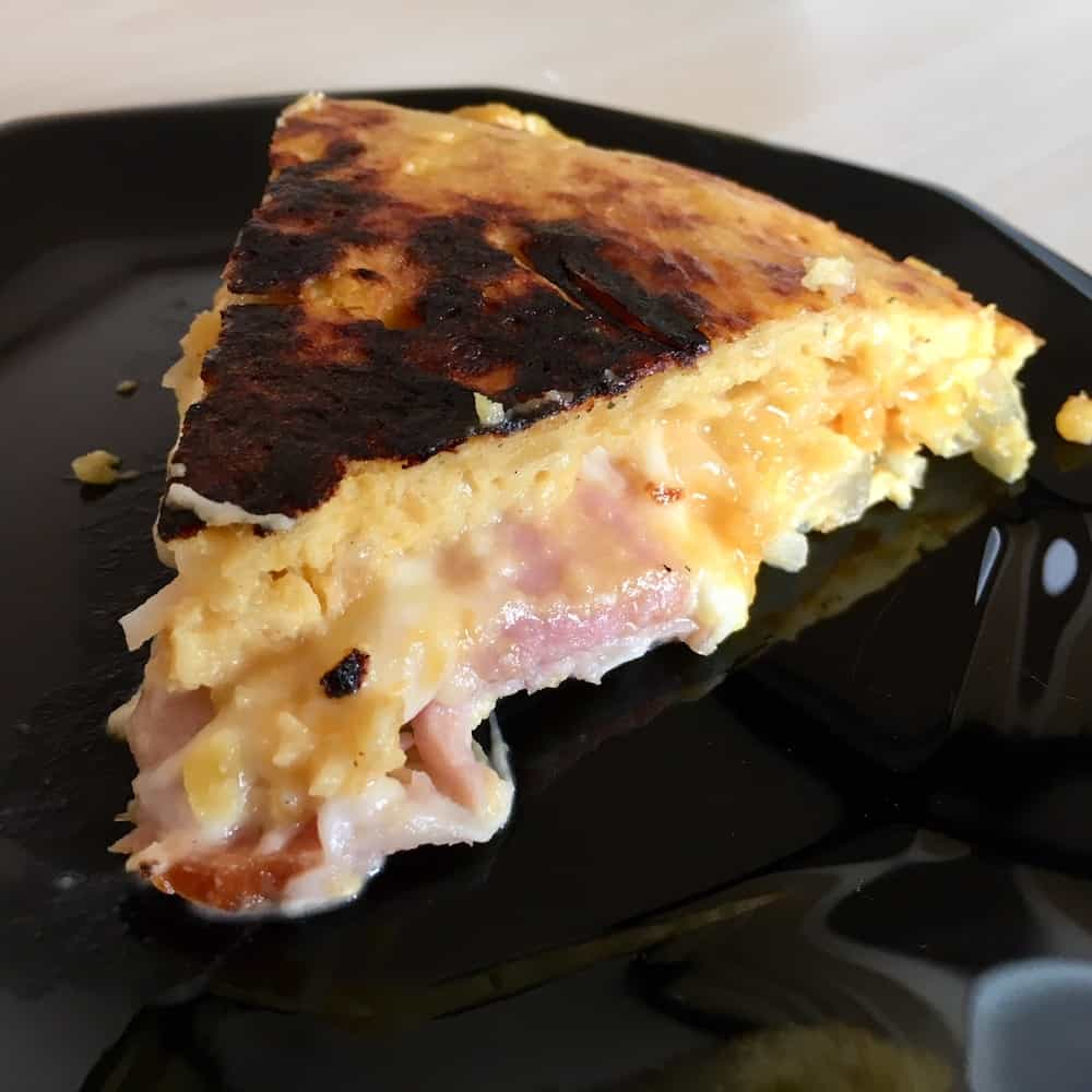 plaeo-spanyol-omlett-1