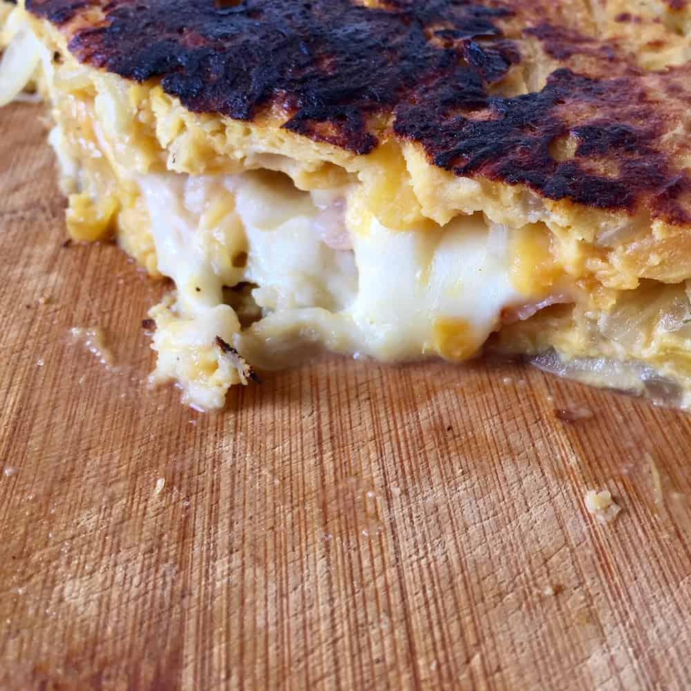 plaeo-spanyol-omlett-2