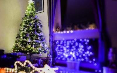 Karácsonyi gasztroajándék: házi ételízesítő