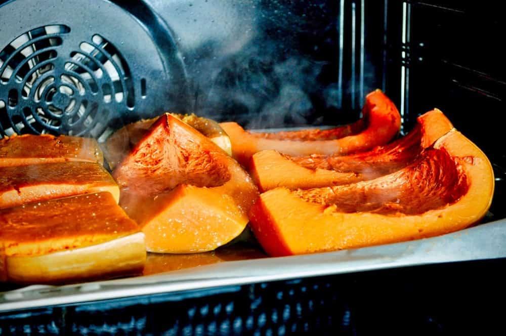 paleolcso-receptek-karacsonyra-0005