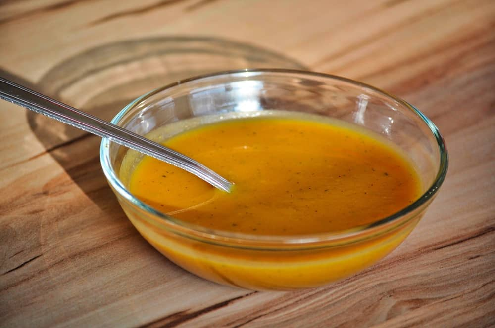 paleolcso-receptek-karacsonyra-0010