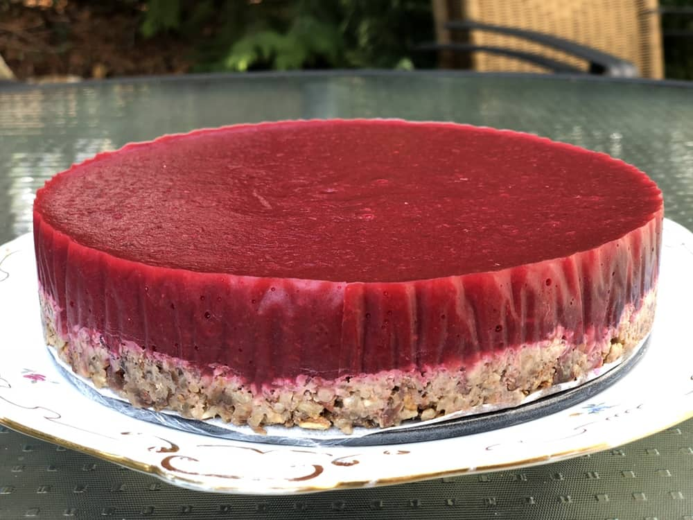 paleo-torta-1