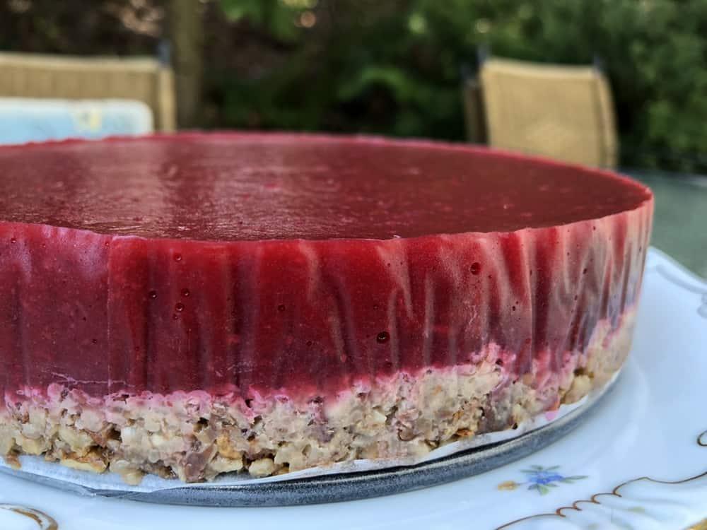 paleo-torta-2